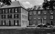 Haus Freudenberg