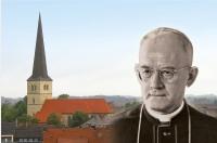 Bischof Friedrich Kaiser