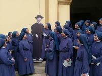 Bischof Kaiser auf dem Weg zur Seligsprechung